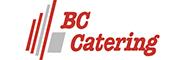 BCCatering_GrafiskEPS-logo
