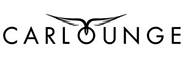 Carlounge-sort-skrift-hvid-baggrund-300x100