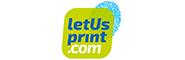 Letusprint.com_logo-RGB_S