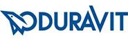 Logo_Duravit_svg-e1523616656710