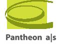 Pantheon a/s