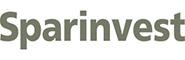 Sparinvest_Logo_RGB_MoerkGroen