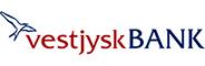 Vestjyskb Bank