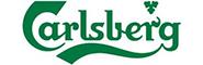carlsberg-logo-e1523616998500
