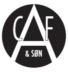 CF Andersen & Søn VVS A/S