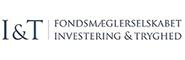 investering-og-tryghed