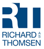 Richard Thomsen