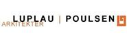 luplau-poulsen-logo1-e1523616424565