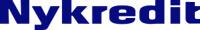 nykredit-logo-blaa