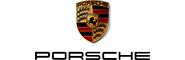 porsche_logo_web_