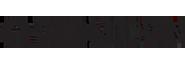 vmv_logo_horisontalt_900x300px-1